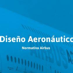 airbus2_top