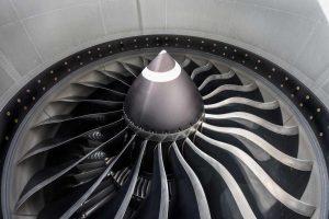 vitae aeronautica portada 1