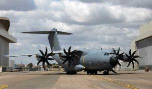 noticias-sobre-formacion-aeronautica-y-cursos-en-sevilla1