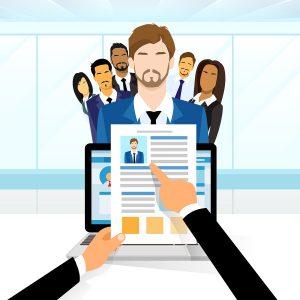 Gestiona tu correo de forma eficiente y dale un empujón a tu carrera profesional