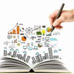 ¿Que cualidades buscan las empresas hoy día?