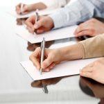 la formacion profesional es un elemento fundamental para encontrar o mejorar un trabajo hoy día