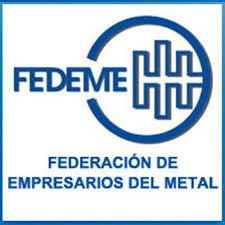Federacion Empresarios del metal