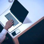 técnicas para buscar trabajo en Internet