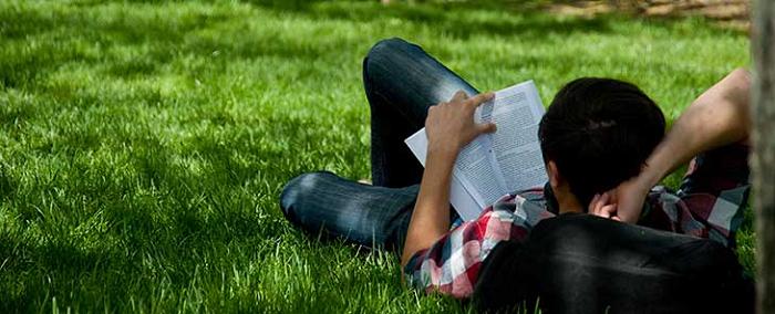 Aprovecha el verano para formarte en algo nuevo que te guste, o simplemente mejorar alguna de tus competencias profesionales. Los cursos de verano son ideales para ello.