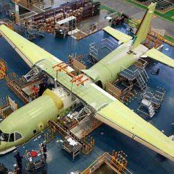 curso de montador y sellador aeronautico en sevilla p02