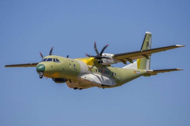 empleo en el sector aeronautico de sevilla trabajar en airbus