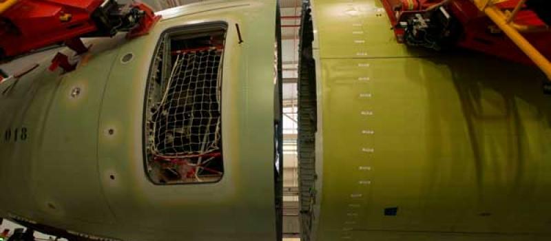 curso de montador y sellador aeronautico en sevilla p01